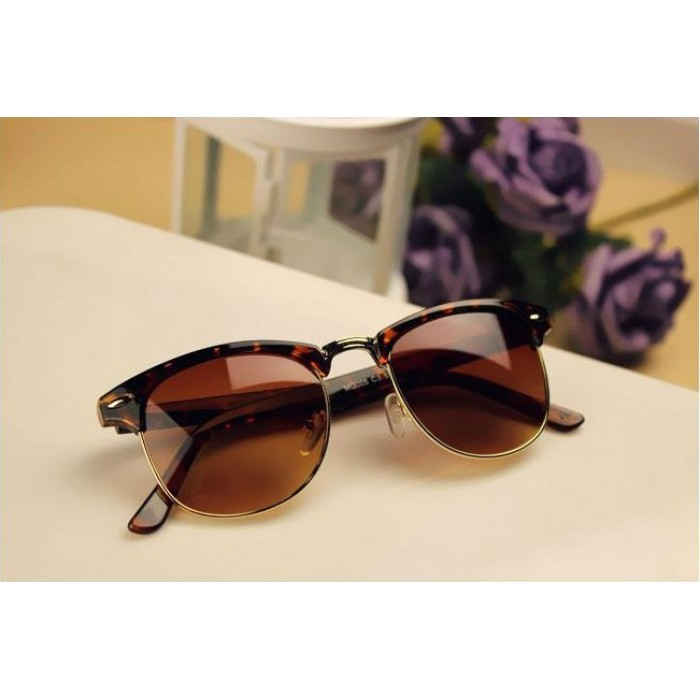 SG002 Sunglasses TWO color